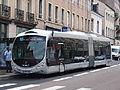 IVECO Irisbus Crealis Neo, Stanway line 2 in Nancy.JPG