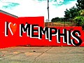 I Love Memphis - panoramio.jpg
