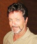 Ian Ogilvy: Age & Birthday