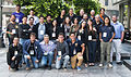 Iberoconf 2013 - Foto grupal.jpg