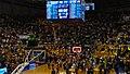 Iberostar Tenerife,conquista la Copa Intercontinental FIBA 2017.jpg