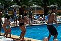 Ibiza - July 2000 - P0000816.JPG