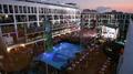 Ibiza Rocks Hotel.png