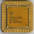 Ic-photo-AMD--R80186-6 B4-(186-CPU).png