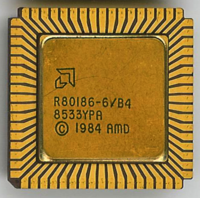 Ic-photo-AMD--R80186-6 B4-(186-CPU).png