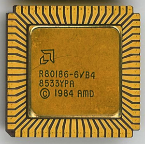File:Ic-photo-AMD--R80186-6 B4-(186-CPU).png