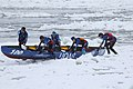Ice canoeing Quebec 2017 02.jpg