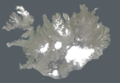 Iceland sat cleaned2.png