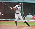 Ichiro Suzuki (14439019437).jpg