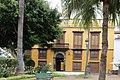 Icod de los Vinos - Casa Lorenzo-Cáceres (RI-53-0000476 1 03.2015).jpg