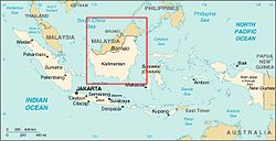 Id-map-borneo.jpg