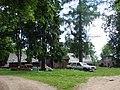 Idzepoles muiža, Kaunatas pagasts, Rēzeknes novads, Latvia - panoramio - M.Strīķis (2).jpg