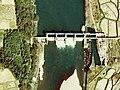 Iejigawa Dam survey 1975.jpg