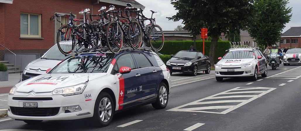Ieper - Tour de France, étape 5, 9 juillet 2014, départ (C52).JPG