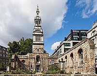 Iglesia Cristiana de Greyfriars, Londres, Inglaterra, 2014-08-11, DD 135.JPG