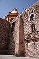 Iglesia El Marqués.JPG