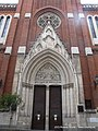 Iglesia Santa Cruz (4693440848).jpg