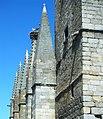 Iglesia de Bonilla de la Sierra 3.jpg
