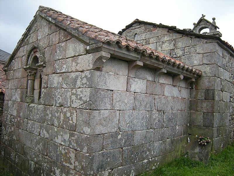 File:Iglesia de San Salvador de Merlán (5955073236).jpg
