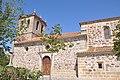 Iglesia de Solana de Rioalmar.jpg