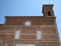 Iglesia de Tobed.JPG