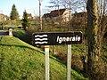 Igneraie - Lacs (36) - Panneau nom rivière.jpg