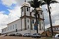 Igreja Matriz Nossa Senhora da Conceição 1.jpg