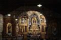 Igreja Matriz de Aldeia de Joanes 6.jpg