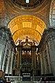 Igreja de São Vicente de Fora - Lisboa - Portugal (22714324444).jpg
