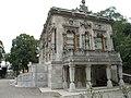 Ihlamur Palace Ceremonial House 08.jpg