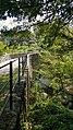 Il Ponte Romano 01.jpg