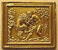 Il moderno (bottega), ercole e il leone nemeo, 1500-25 ca. 2.JPG