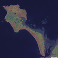 Ile noirmoutier satellite.png