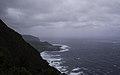 Ilha das Flores P5260073 (35877059231).jpg