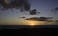 Ilha das Flores P5270276 (35199662663).jpg