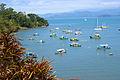 Ilha do Araújo - Paraty.jpg