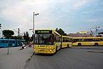 Ilidza Bus-400 Line-27 2010-07-05.jpg