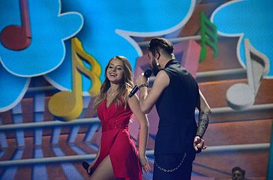 Ilinca ft. Alex Florea (Romania). Photo 353.jpg
