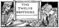 Illustration at page 47 in Grimm's Household Tales (Edwardes, Bell).png