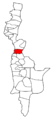 Ilocos Sur Map Locator-Santa Maria.png