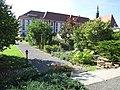 Im Klostergarten-Garten der Sinne.JPG