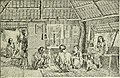 "Image from page 84 of ""The Philippine Islands"" (1899).jpg"