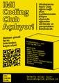 Imicodingclub-afiş.pdf