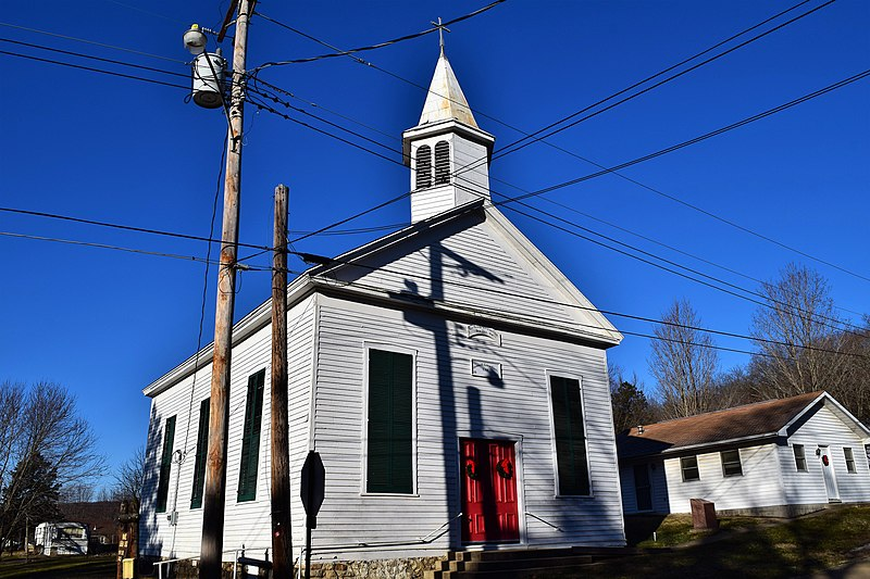File:Immanuel Evangelical Lutheran Church, Pilot Knob, MO.jpg