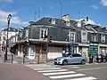 Immeuble 27 rue d Anjou 24 rue Royale Versailles.JPG