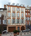 Immeuble 8 place st Scarbes.jpg