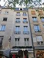 Immeuble au 117 rue Saint-Martin.JPG