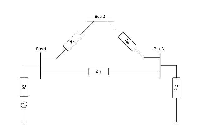 file impedance diagram jpg wikimedia commons : impedance diagram - findchart.co