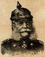 Imperador Guilherme - Diário Illustrado (10Mar1888).png