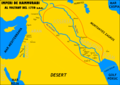 Imperi de Hammurabi.png